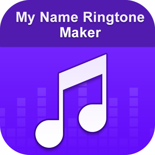 My Name Ringtone Maker - Google Play पर ऐप्लिकेशन