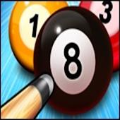 Download Full 8 Ball Pool Multiplayer  APK