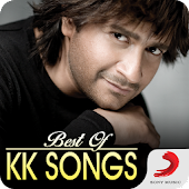 Best Of KK Songs