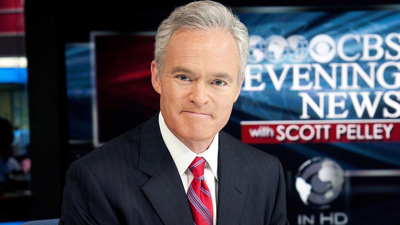 Watch CBS Evening News live