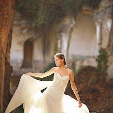 Wedding photographer Vadim Pavlosyuk (vadl). Photo of 05.08.2015