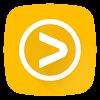 Viu App Icon