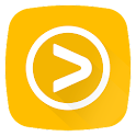 Viu – Movies, Music & TV Shows icon