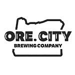 Oregon City Desideratum