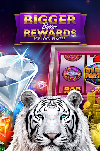 DoubleDown Casino - Free Slots  gameplay | by HackJr.Pw 7