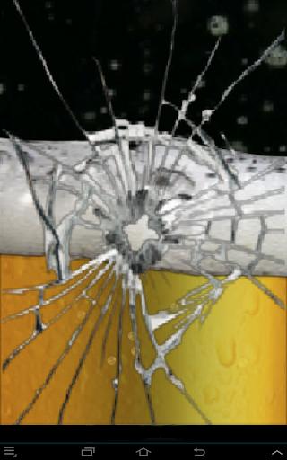 iBeer FREE - Drink beer now! screenshot 13