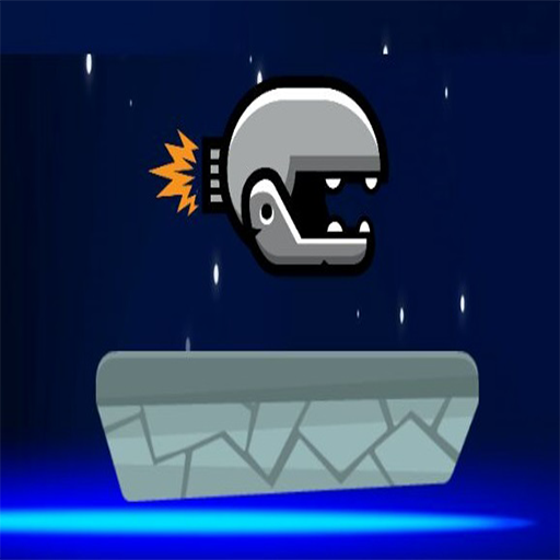 Space Jump file APK for Gaming PC/PS3/PS4 Smart TV