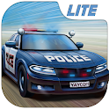 Kids Vehicles: Emergency Lite icon