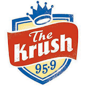 The Krush
