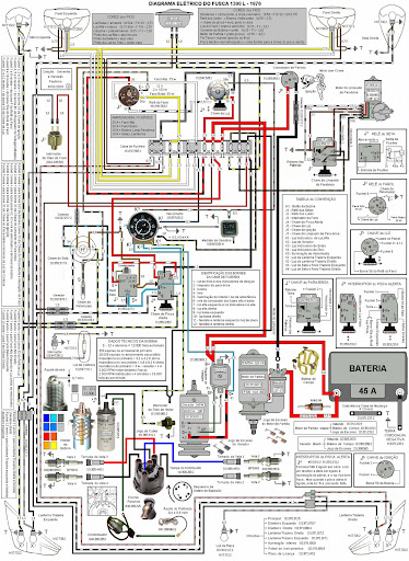 Maxresdefault together with Fiat besides Wire Tl further Maxresdefault furthermore Pcm. on fiat 1500 wiring diagram