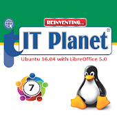 Linux 16.04 Book 7