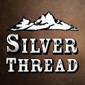 Silver Thread Scenic Byway icon