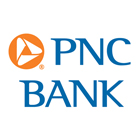 Post image for PNC Bank Helps Customers Save Money