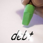 Post image for 3 Strategies That Help You in Getting Out of Debt