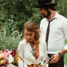 Wedding photographer Vasiliy Saenko (Vassaenko). Photo of 22.04.2016