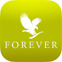 Forever Living Distributor icon