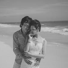 Wedding photographer Marco Seratto (marcoseratto). Photo of 24.01.2017
