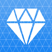 Diamond – Icon Pack