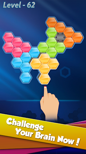 Block! Hexa Puzzle™ screenshot 4