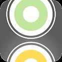 Lumikit PRO X1 RC icon