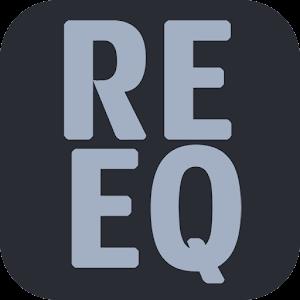 RE Equalizer APK Cracked Download