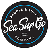 Sea Sup Go Paddle & Surf