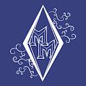 M'sM icon