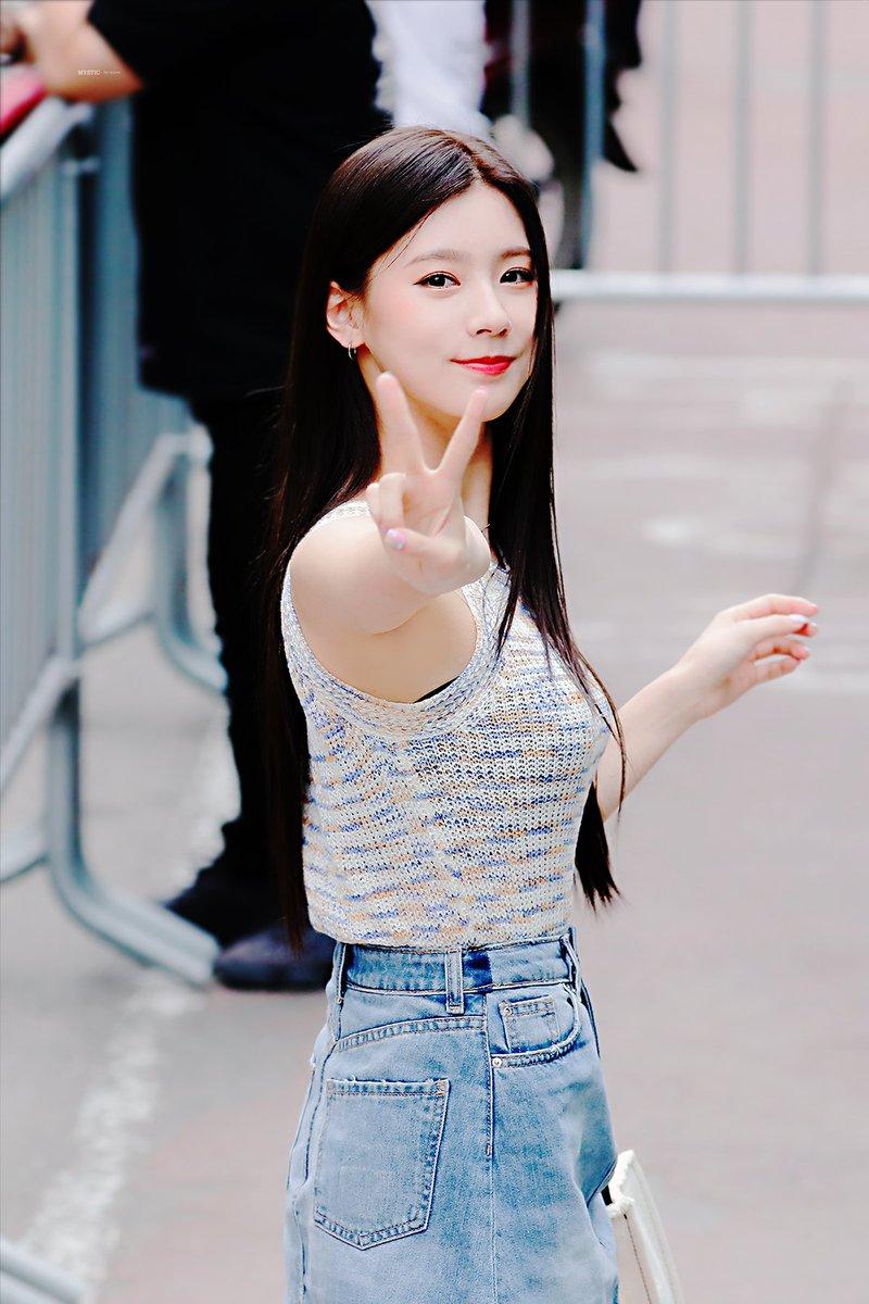 miyeon casual 19