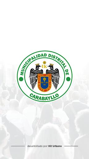 Carabayllo - PE