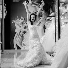 Wedding photographer Aleksandr Kurkov (kurkov). Photo of 25.12.2012