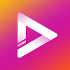 Video Player – All Format Video Player for Android