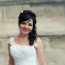 Wedding photographer Andrіy Gula (AndrGula). Photo of 16.12.2012