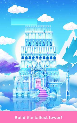 Princess Dream Tower