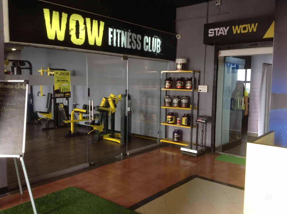 24-01-2020-Wow_Gym_Pune