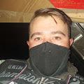 Foto de perfil de becerra87