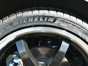 インプレッサ スポーツ GT6のカスタム事例画像 MGさんの2020年03月02日11:19の投稿
