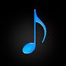 com.VisualMusicDesign.SeeMusic