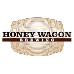 Logo of Honey Wagon Make Love In Red Bottoms