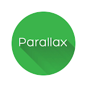 Parallax Recyclerview