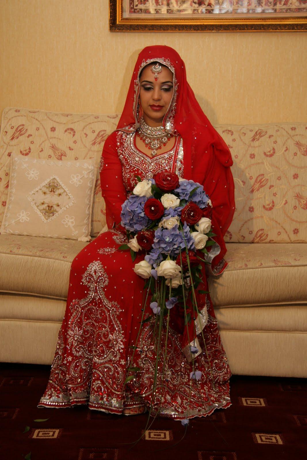 Mislays Blog Pakistani Wedding Cards Matter