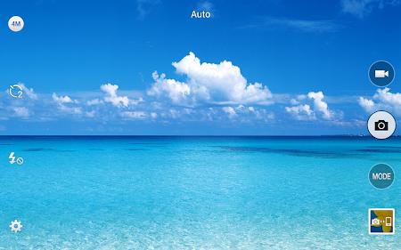 Samsung Camera Manager App 1.6.07.160510 screenshot 2020151