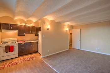 Uptown collection apartments in albuquerque new mexico - One bedroom apartments in albuquerque ...