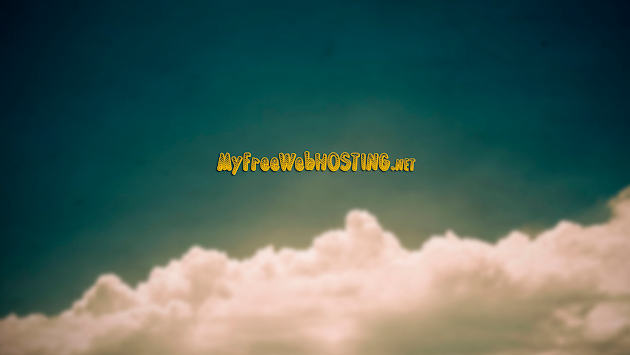 myfreewebhosting.net GooglePlus Cover