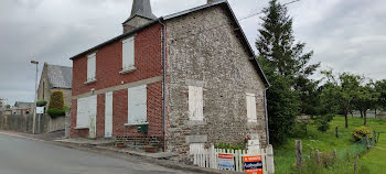 maison à Rully (14)