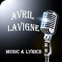 Avril Lavigne Music & Lyrics icon