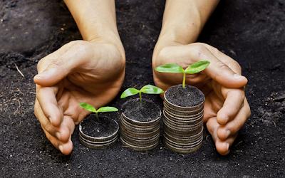 財務成功的理財守則4:一輩子,都要遠離消費型債務