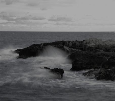 La poesia del mare di Ketia
