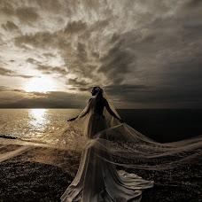 婚禮攝影師Zhenya Ermakov(EvgenyErmakov)。21.04.2019的照片