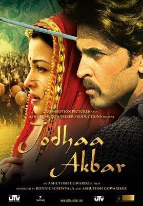 Jodha Akbar Ganzer Film Deutsch 2008 Stream