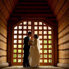 Wedding photographer Elena Bogdanova (ElenaBo). Photo of 18.07.2016